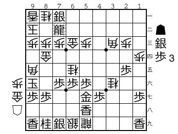 f:id:yuhib:20181129191757p:plain