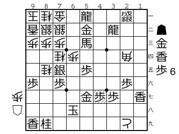 f:id:yuhib:20181130124520p:plain