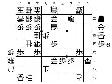 f:id:yuhib:20181130124607p:plain