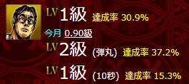 f:id:yuhib:20181130124916p:plain