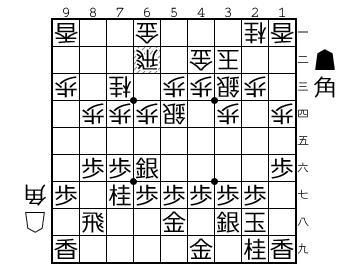 f:id:yuhib:20181203121218p:plain