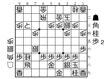 f:id:yuhib:20181203121540p:plain