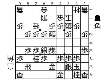 f:id:yuhib:20181203123040p:plain