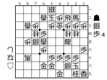 f:id:yuhib:20181204125125p:plain