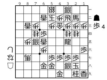f:id:yuhib:20181204125246p:plain