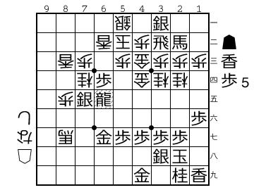 f:id:yuhib:20181204125554p:plain