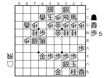 f:id:yuhib:20181204125601p:plain