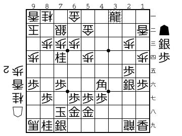 f:id:yuhib:20181204130122p:plain