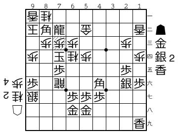 f:id:yuhib:20181204130835p:plain