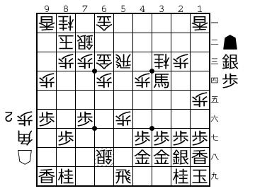 f:id:yuhib:20181206133414p:plain