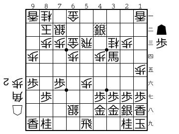f:id:yuhib:20181206133506p:plain