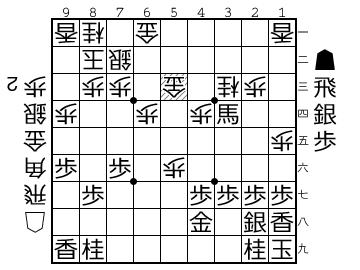 f:id:yuhib:20181206133613p:plain