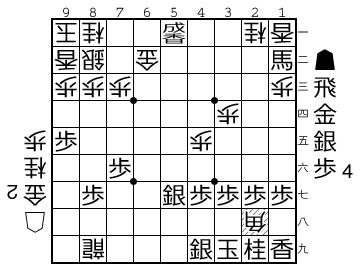 f:id:yuhib:20181206135058p:plain