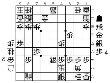f:id:yuhib:20181206135144p:plain