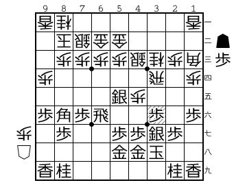 f:id:yuhib:20181210125319p:plain