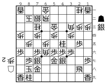 f:id:yuhib:20181210133852p:plain