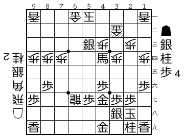 f:id:yuhib:20181211125139p:plain