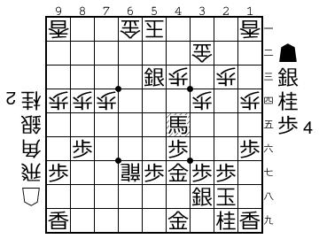 f:id:yuhib:20181211125219p:plain
