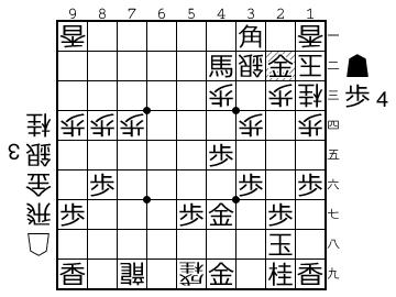 f:id:yuhib:20181211125617p:plain
