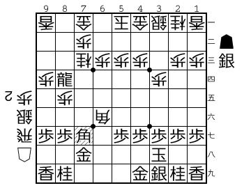 f:id:yuhib:20181211183436p:plain