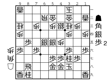 f:id:yuhib:20181212150857p:plain
