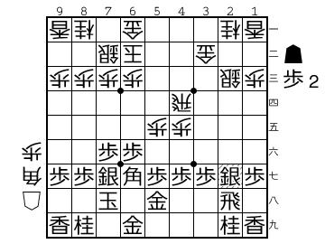 f:id:yuhib:20181220192202p:plain
