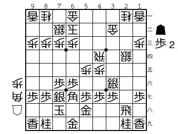 f:id:yuhib:20181220192706p:plain