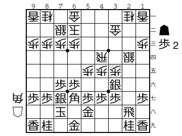 f:id:yuhib:20181220192808p:plain