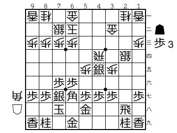 f:id:yuhib:20181220192845p:plain
