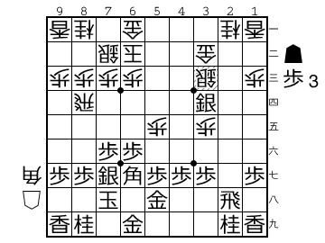 f:id:yuhib:20181220193755p:plain