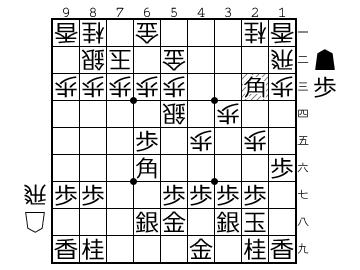 f:id:yuhib:20181225123903p:plain
