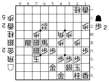 f:id:yuhib:20181227123857p:plain