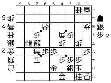 f:id:yuhib:20181227123939p:plain