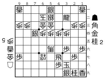 f:id:yuhib:20190101094717p:plain
