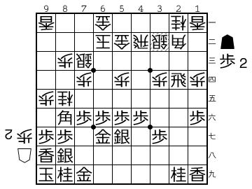 f:id:yuhib:20190102194340p:plain
