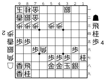 f:id:yuhib:20190103211437p:plain