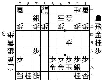 f:id:yuhib:20190105182416p:plain