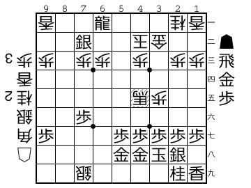 f:id:yuhib:20190105182553p:plain