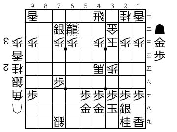 f:id:yuhib:20190105182721p:plain