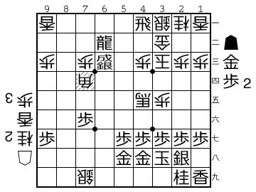 f:id:yuhib:20190105183152p:plain