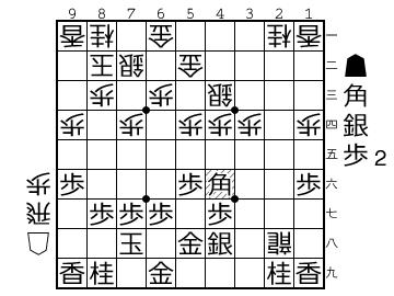 f:id:yuhib:20190106130707p:plain