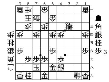 f:id:yuhib:20190106131435p:plain