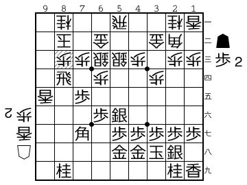 f:id:yuhib:20190110181753p:plain