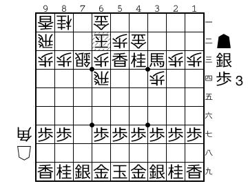 f:id:yuhib:20190115122847p:plain