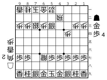 f:id:yuhib:20190115123515p:plain
