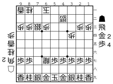 f:id:yuhib:20190115123622p:plain