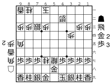 f:id:yuhib:20190115123832p:plain