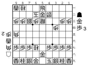 f:id:yuhib:20190115123952p:plain