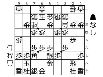 f:id:yuhib:20190115175357p:plain