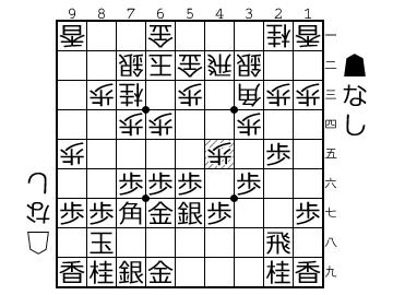 f:id:yuhib:20190115175459p:plain